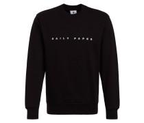 Sweatshirt ALIAS