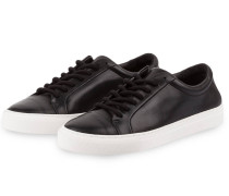 Sneaker SPARTACUS - schwarz