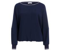 Sweatshirt NAILAR - dunkelblau