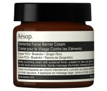 ELEMENTAL FACIAL BARRIER CREAM 60 ml, 81.67 € / 100 ml