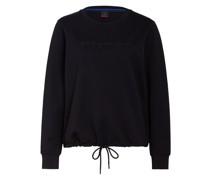 Sweatshirt DREA