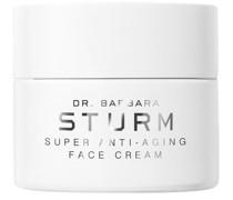 SUPER ANIT-AGING FACE CREAM 50 ml, 500 € / 100 ml