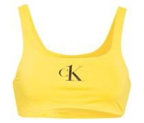 Bustier-Bikini-Top CK ONE