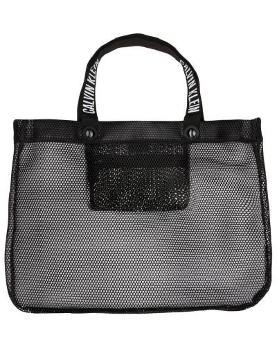 Calvin Klein Damen Strandtasche