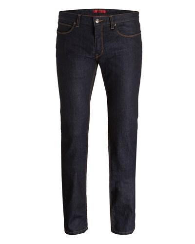 Jeans HUGO 708 Slim Fit