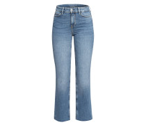 Jeans 1981