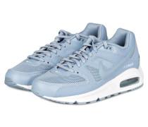 Sneaker AIR MAX COMMAND - blau