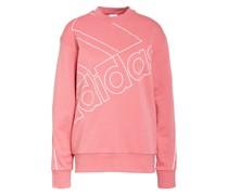 Sweatshirt FAVORITES