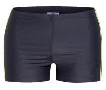 Badehose FIT BX