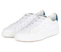 Sneaker TENNIS CLUB - blau