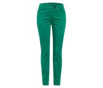 Skinny Jeans LAXA