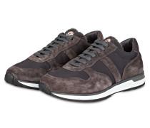 Sneaker MONTEGO