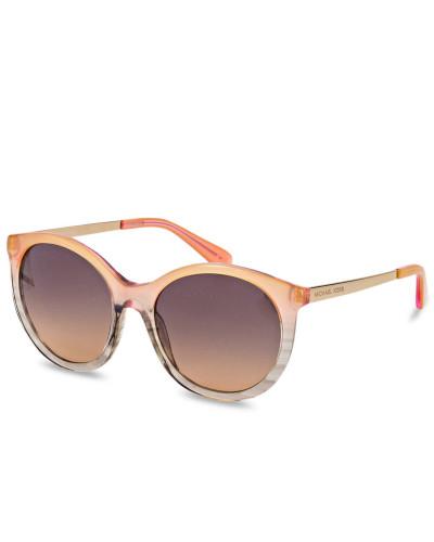 Sonnenbrille MK-2034