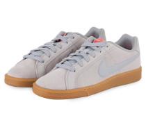 Sneaker COURT ROYALE - grau