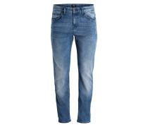 Jeans DELAWARE 3-1 Slim-Fit - blau
