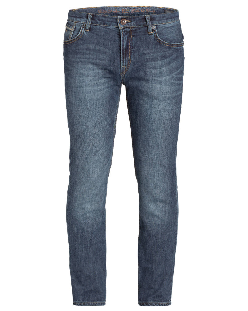 brax herren brax jeans chuck slim fit 50 reduziert. Black Bedroom Furniture Sets. Home Design Ideas