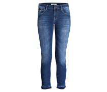 7/8-Skinny-Jeans SOPHIE
