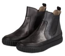 Chelsea-Boots BEATLES