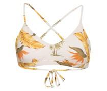 Bustier-Bikini-Top SWEET SANDS
