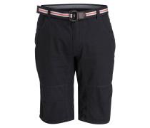 Outdoor-Shorts TORINO