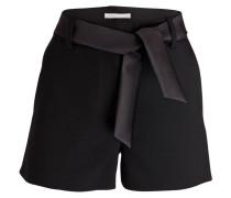 Shorts IPARIS - schwarz