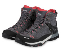 Outdoor-Schuhe TERENO LADY MID GTX