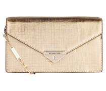 Clutch GRACE MEDIUM