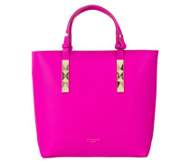 Shopper JACEYY - pink