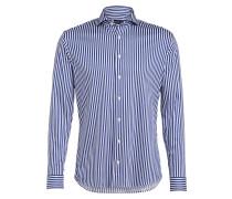 Jerseyhemd PER Regular Fit