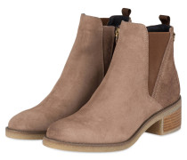 Chelsea-Boots FLORENCE