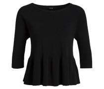 Pullover PEPPAR - schwarz