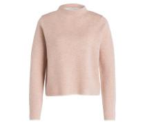 Pullover PONTI - rosa