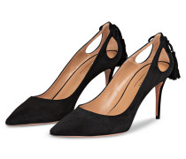 Pumps FOREVER MARILYN - SCHWARZ