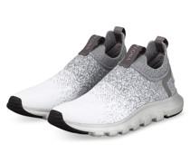 Slip-on-Sneaker TECHMERINO