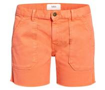 Shorts CSELBY