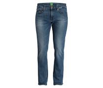 Jeans C-DELAWARE1-200 Slim-Fit - blau