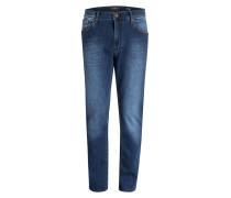 Jeans CHUCK Regular-Fit
