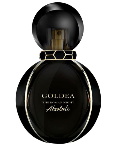 GOLDEA THE ROMAN NIGHT ABSOLUTE 30 ml, 206.67 € / 100 ml