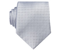 Krawatte - minimuster