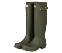 Gummistiefel ORIGINAL TALL