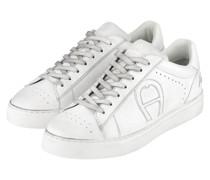 Sneaker DAVID 40A