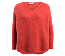 Strickpullover VACAVILLE - pink