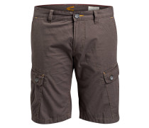 Cargo-Shorts HOUSTON - braun