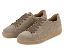 Sneaker - HELLGRÜN