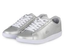 Sneaker CARNABY EVO 118 1