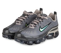 Sneaker AIR VAPORMAX 360 - GRAU
