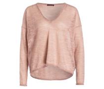 Pullover IRLANA - rosa