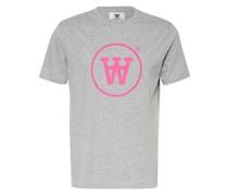 T-Shirt ACE