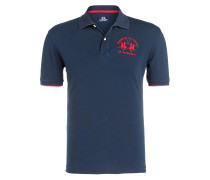Piqué-Poloshirt MIGUEL Regular-Fit