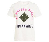 T-Shirt DESMOS